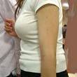 盗撮・フェチ画像研究所:夏が恋しい街撮り着衣巨乳さんのエロ画像 Part02 (25枚) - liv