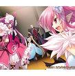 絢爛時空の歌姫祭(フェスティバル) アイドル 美少女 ちっぱい ロリ : エロアニメ エロ画像 抜け