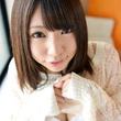 山下優衣 | 綺麗なお姉さん。~AV女優のグラビア写真集~
