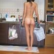 どうして!?日焼け後がくっきり残ってる素人の裸がエロい件wwwww : モモんガッ(・∀・)!!