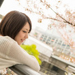 桜井あゆ セックス画像 01