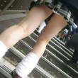 JK密着24時!!って番組を放送して欲しい件 エロ画総チャネル~エロ画像総合まとめサイト~