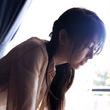 【女優】小橋めぐみ美しいヌード画像 43