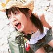 小松彩夏|アイドルちゅ〜ぶ - rePhoto - Tumblrで人気の画像をまとめてチェック&am