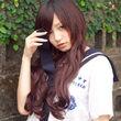 パイパンの美少女 : アジアの可愛い子ちゃんの画像ください Part.2