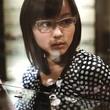 素人美少女動画〜地下アイドルエロ画像までいっぱい★PINKY-ch  3次元の美少女&2次元のロリ美