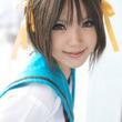 素人美少女動画〜地下アイドルエロ画像までいっぱい★PINKY-ch  クオリティの高い微エロコスプレ