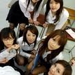 MOODYZ:痴女にまつわる都市伝説 転校したら生徒がボクだけで美人女教師6人が全員で教えてくれる夢