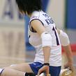 これはエロイ速報 » 【三次】 スポーツ女子・アスリート美少女のちょっとエッチな画像