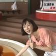 祝!結婚記念。市川寛子アナポロリ流出画像!! ヌード画像アイブログ 芸能女優アイドル