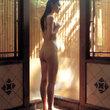 エロボディが眩しい!美人お姉さんたちの全裸ヌード画像集! | 突撃エロ画大王! ~2ch・2ちゃんね