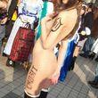 コスプレイヤーさんのエロいコス画像集めました(・∀・) : 全裸よりも制服とかコスプレの方がイイ!(