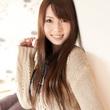 【No.8506】 Smile / 波多野結衣 - 綺麗なお姉さん。~AV女優のグラビア写真集~