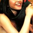 【三浦恵理子】ヌード画像♪ ヌード画像アイブログ 芸能女優アイドル
