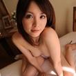 【No.9020】 綺麗なお姉さん 大橋未久 - 綺麗なお姉さん。~AV女優のグラビア写真集~