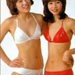 アダルト女優の着エロヌードなポルノ画像 201104