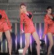 【K-POPセクシーユニット】マジで抜ける!!少女時代バリのエロ生足9musesのエロエロ画像!!!