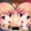 どっ恋ソフト 鰻丸『バレーコーチんぐ!』女子高校生のスポーツ少女と乱交!処女とセックス!巨乳パイズリ