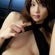 【No.8847】 綺麗なお姉さん / あいみ - 綺麗なお姉さん。~AV女優のグラビア写真集~