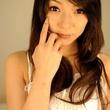 新垣セナ | 綺麗なお姉さん。〜AV女優のグラビア写真集〜