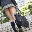 都市伝説121 女子高生の生足が消える日?! エロ画像にまつわる都市伝説
