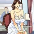 人妻熟女エロ画像ブログ 【51枚】熟女や人妻のエロ画像下さい! その77