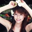 素人美少女動画〜地下アイドルエロ画像までいっぱい★PINKY-ch  若槻千夏、半尻画像などグラビア