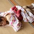 綺麗なお姉さん。〜AV女優のグラビア写真集〜