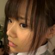 ちっちゃいつるぺったんと子作り新婚生活 加賀美シュナ - SOKMIL(ソクミル)