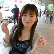 AV 女優 着衣 エロ アダルト 画像 (26)