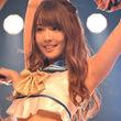 【三上悠亜】とっても楽しみなレコーディング♪【SKE48鬼頭桃菜】