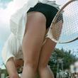 素人美少女動画~地下アイドルエロ画像までいっぱい★PINKY-ch 体操服&ブルマがいっぱい!夢もい