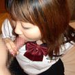 【ヤリマン】三度の飯よりフェラが好きpart3【ギャル】 : ドピュ~●エロ画速報