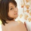 【No.9303】 綺麗なお姉さん / 二宮ナナ - 綺麗なお姉さん。~AV女優のグラビア写真集~
