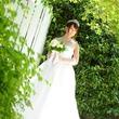 【No.10794】 Wedding dress / 波多野結衣 - 綺麗なお姉さん。~AV女優のグ