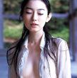 【女優】小橋めぐみ美しいヌード画像 30