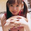 素人美少女動画〜地下アイドルエロ画像までいっぱい★PINKY-ch  中川翔子グラビア画像集