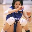 【木村沙織・女子バレー選手】お宝画像♪♪ ヌード画像アイブログ 芸能女優アイドル