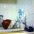 【素人】家庭で撮られたエロ画像