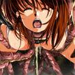 素人美少女動画〜地下アイドルエロ画像までいっぱい★PINKY-ch  触手に犯される女の子の画像(二