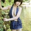 【喜屋武ちあき】ノーブラセミ&セクシー画像♪ ヌード画像アイブログ 芸能女優アイドル
