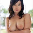 美乳な乳房の生おっぱい好きのためのヌード画像 - みんくちゃんねる