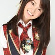 かわいすぎるAKB48大島優子の画像集