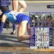 スポーツ女子のチラリ画像 (12)