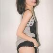 【渡辺麻友】セミヌード、お尻、ランジェリー、水着画像♪ ヌード画像アイブログ 芸能女優アイドル