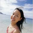 ★女優水着画像ランド★: 戸田恵梨香水着画像