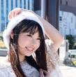 咲田ありな   綺麗なお姉さん。~AV女優のグラビア写真集~