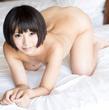 阿倍乃みく | 綺麗なお姉さん。~AV女優のグラビア写真集~